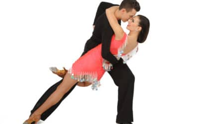 Latin Dance Classes During COVID-19