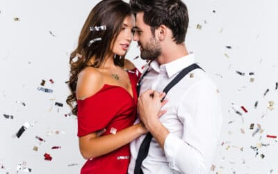 Ballroom Dancing for Men – Try It and You Will Never Regret It!